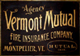 Vermont Mutual Fire Insurance