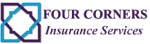 Four Corners Insurance Services